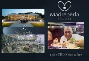 С 10 по 12 ноября любимые итальянские лакомства в ресторане